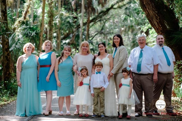 sebring-wedding-blog-013