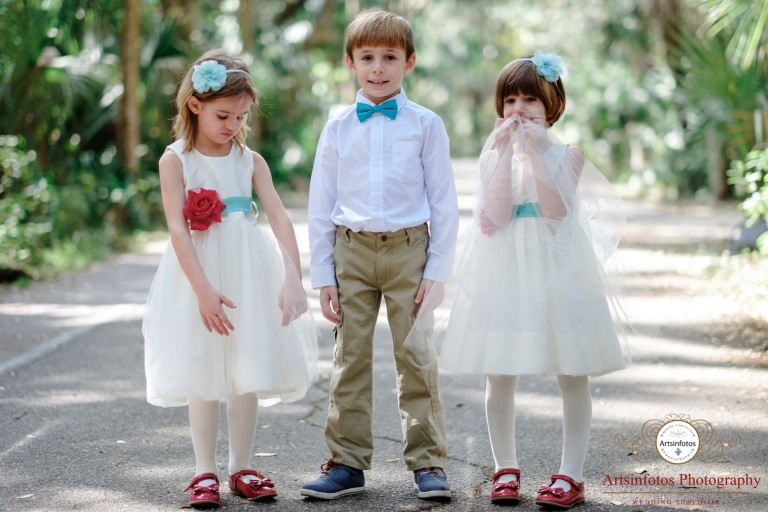 sebring-wedding-blog-014
