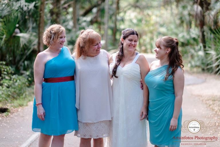 sebring-wedding-blog-015