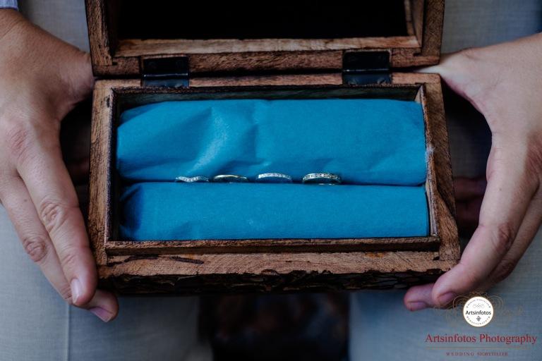 sebring-wedding-blog-019