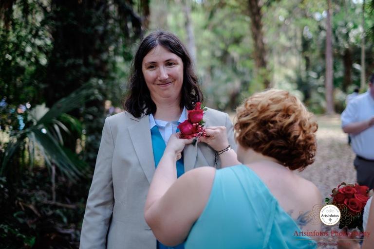 sebring-wedding-blog-020