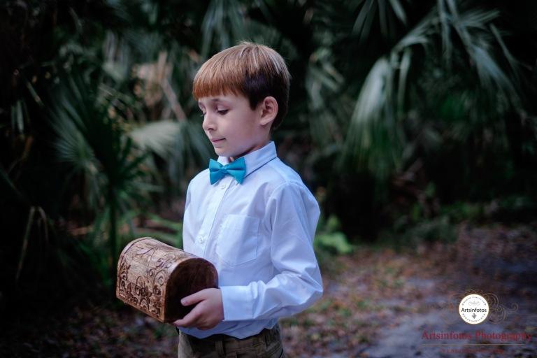 sebring-wedding-blog-021