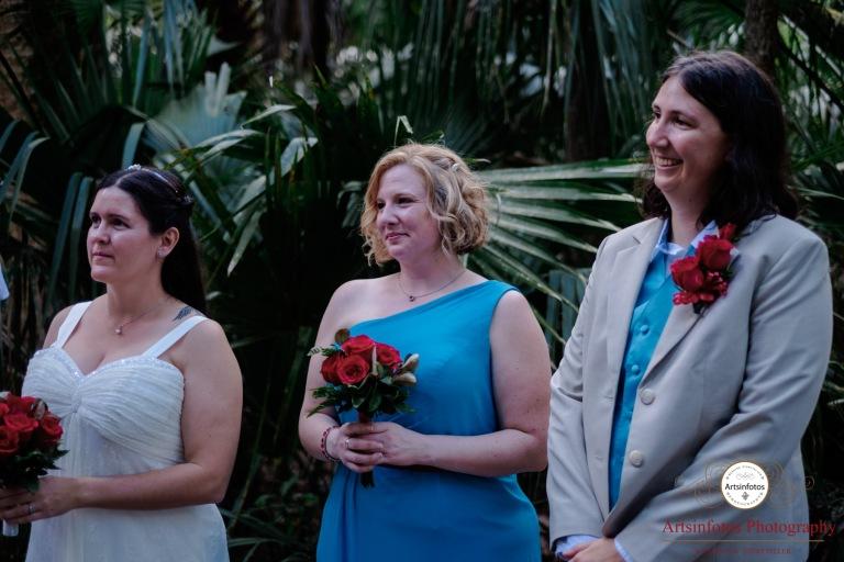 sebring-wedding-blog-022