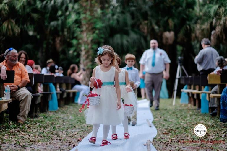 sebring-wedding-blog-024