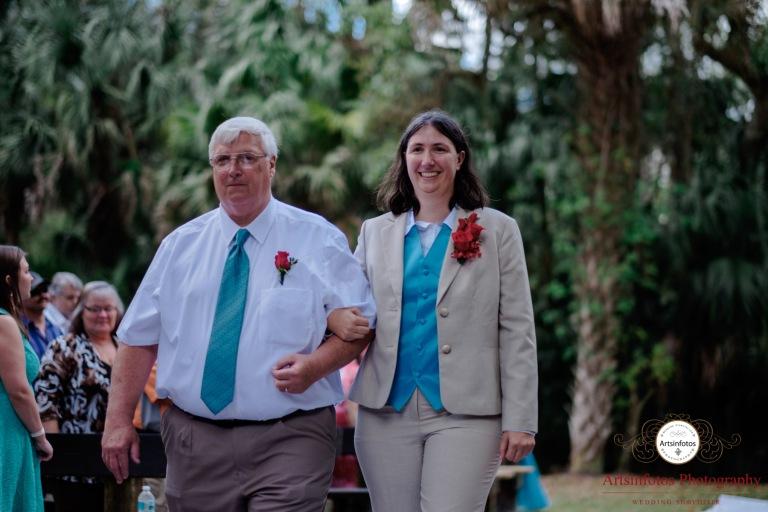 sebring-wedding-blog-026