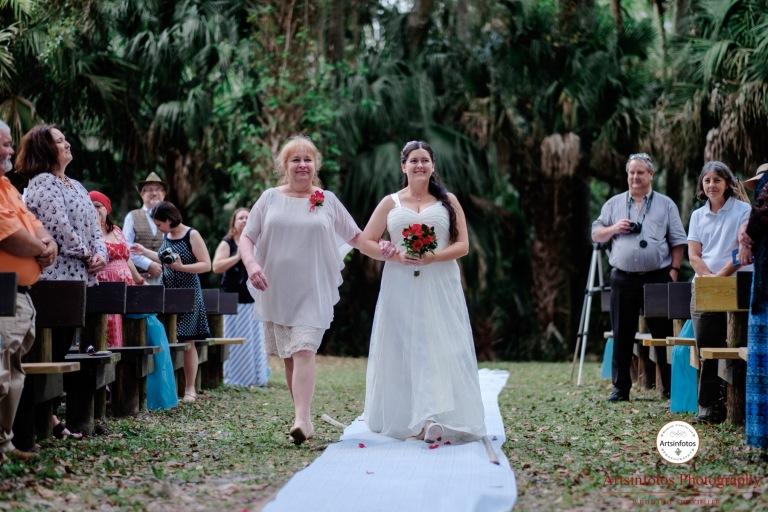 sebring-wedding-blog-028