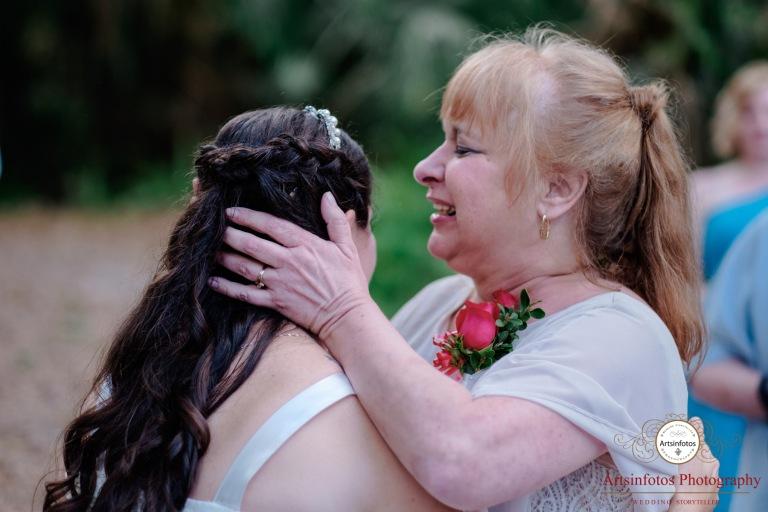 sebring-wedding-blog-029