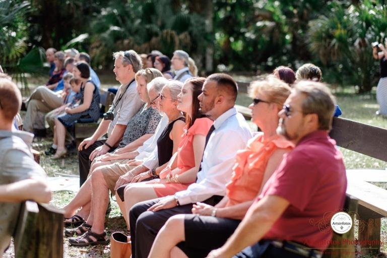 sebring-wedding-blog-031