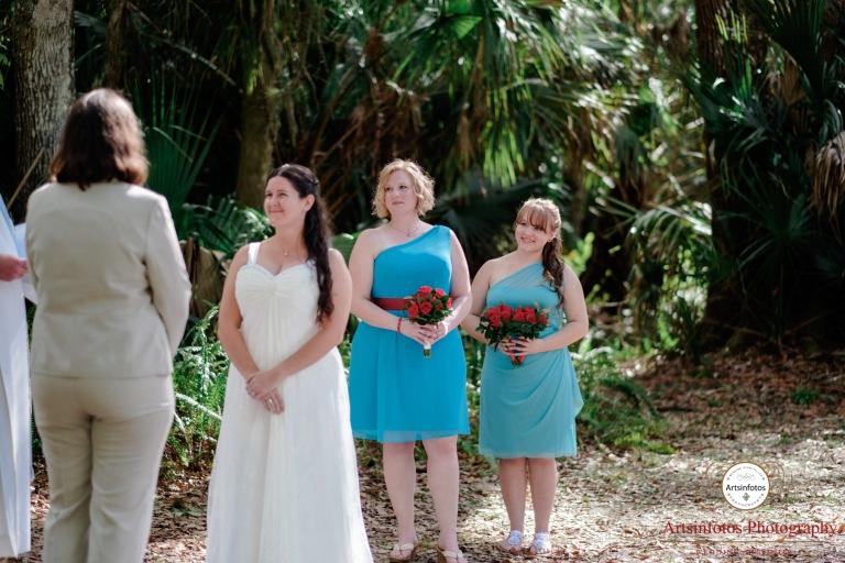 sebring-wedding-blog-032