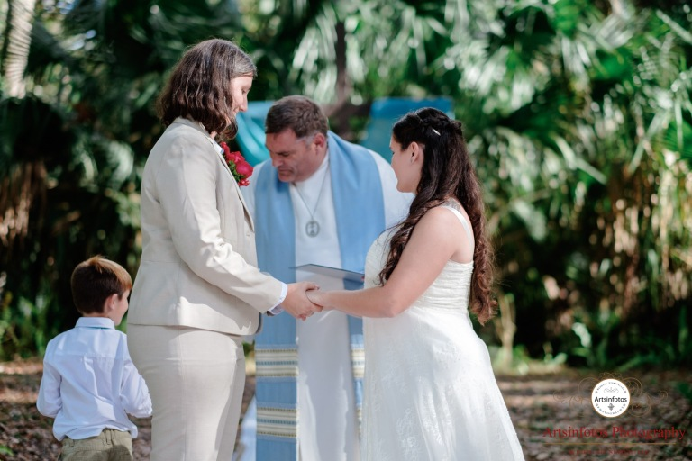 sebring-wedding-blog-033