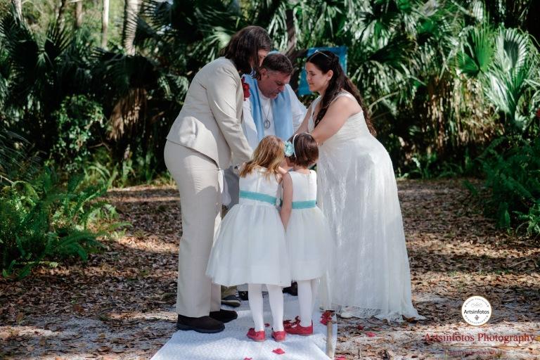 sebring-wedding-blog-034