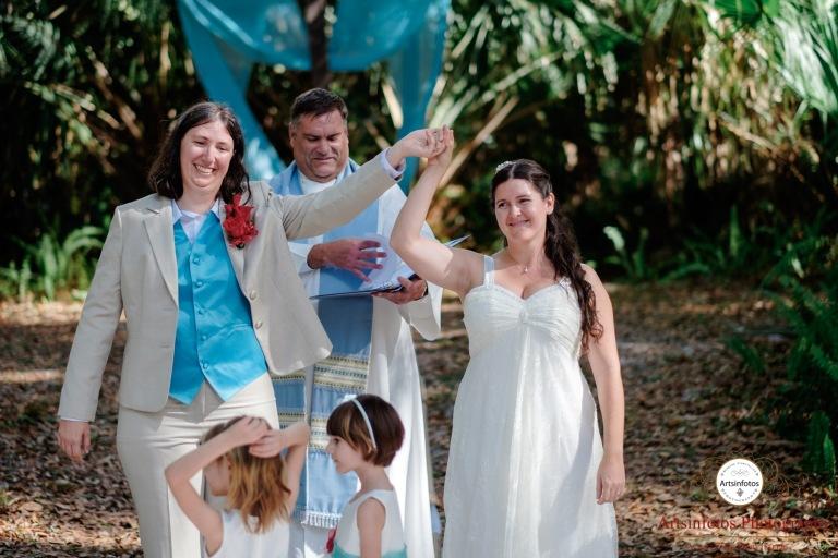 sebring-wedding-blog-035