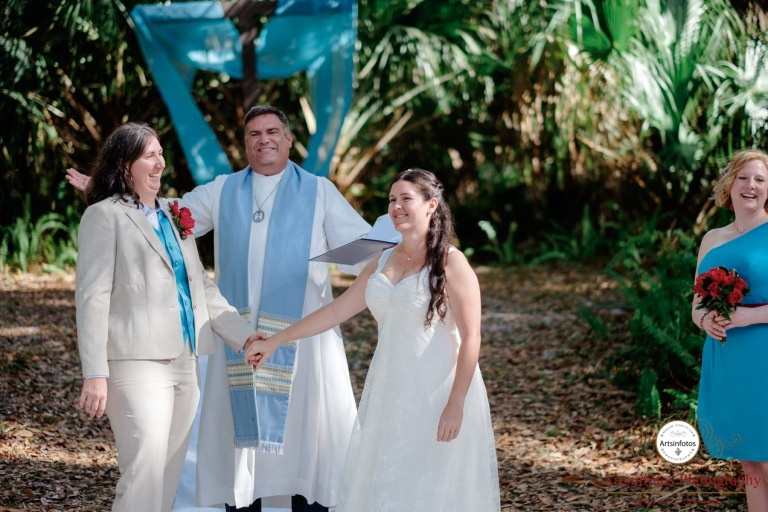 sebring-wedding-blog-036