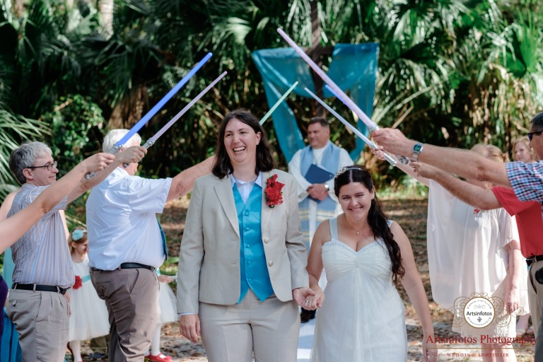 sebring-wedding-blog-037