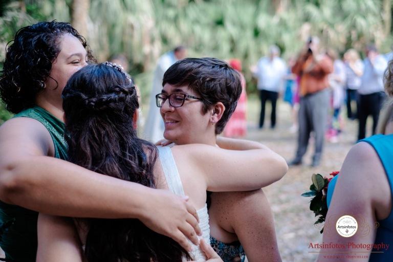 sebring-wedding-blog-038