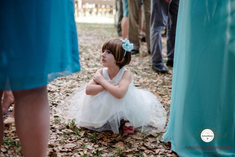 sebring-wedding-blog-039