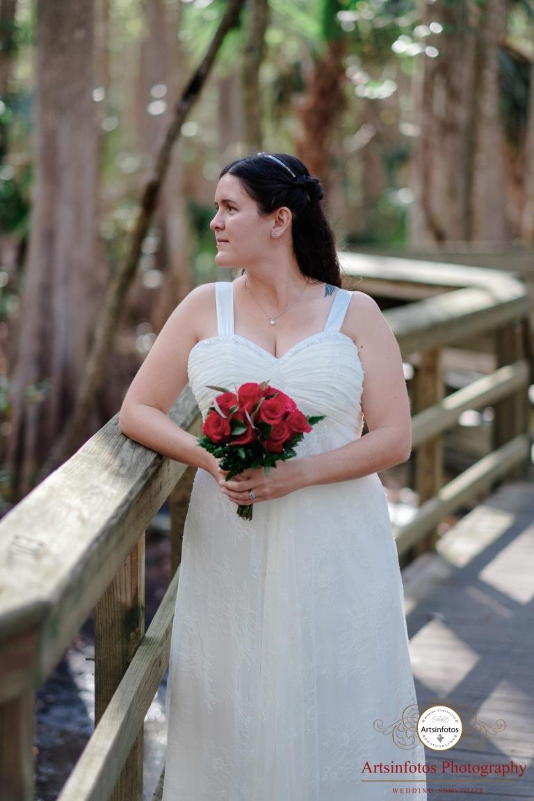 sebring-wedding-blog-040