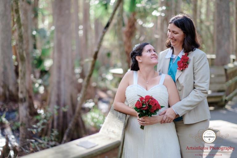 sebring-wedding-blog-041
