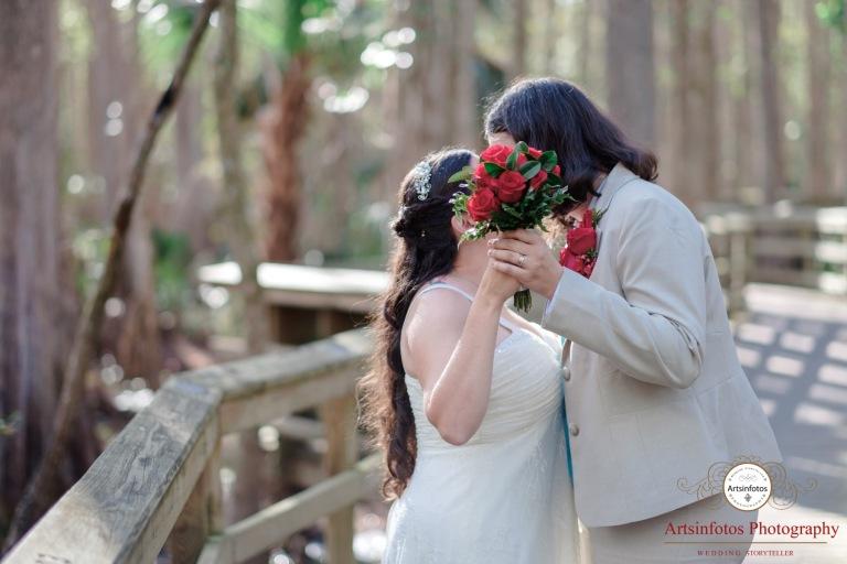 sebring-wedding-blog-042
