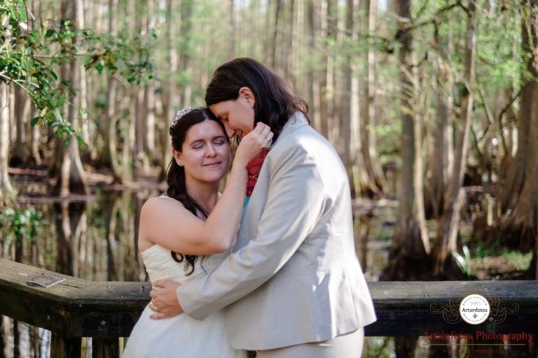 sebring-wedding-blog-044