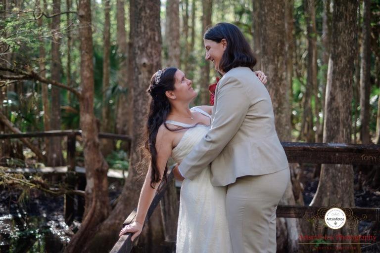 sebring-wedding-blog-045