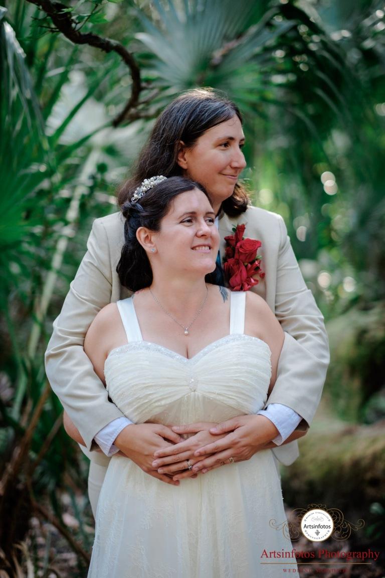 sebring-wedding-blog-046