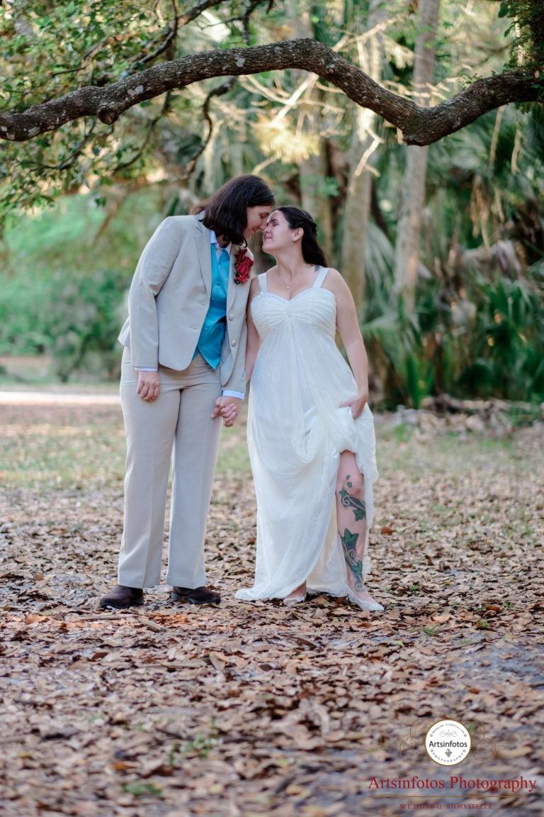 sebring-wedding-blog-047