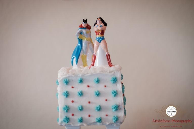 sebring-wedding-blog-049