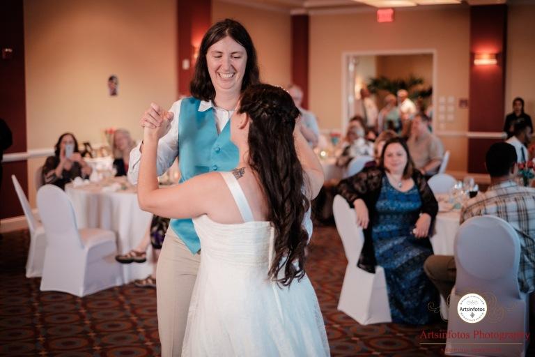 sebring-wedding-blog-052