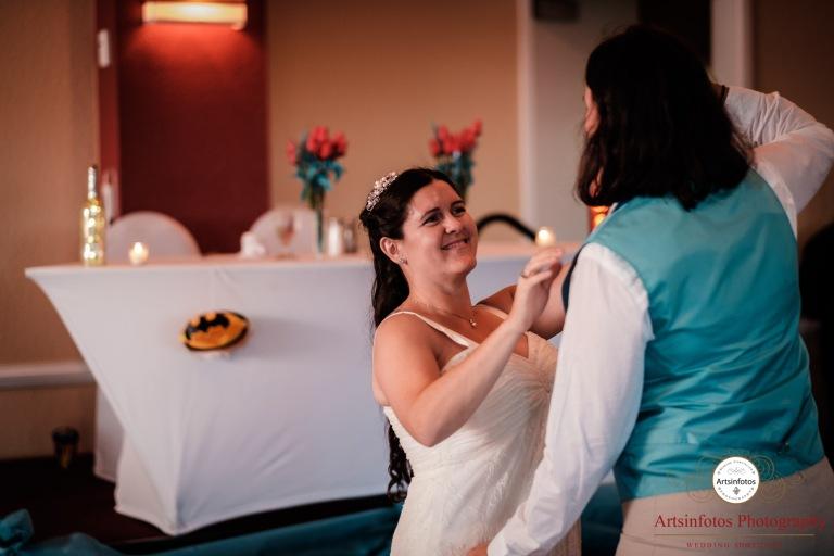 sebring-wedding-blog-054
