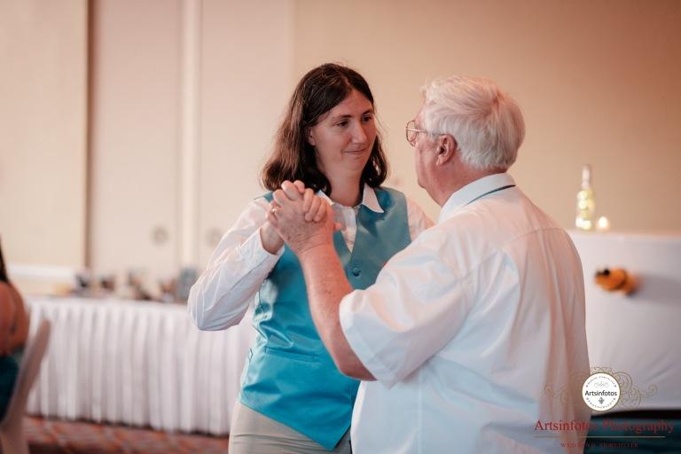 sebring-wedding-blog-055