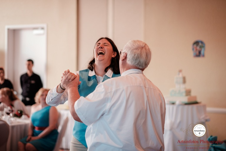 sebring-wedding-blog-056