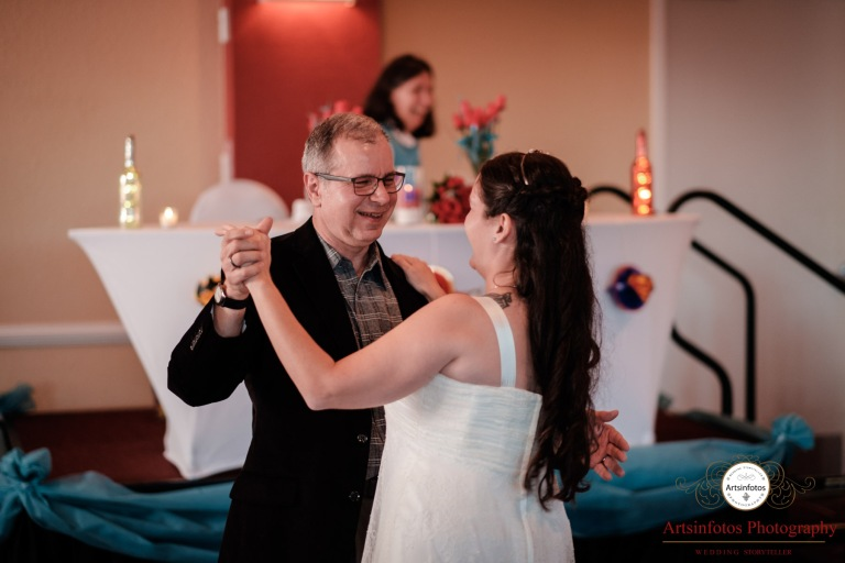 sebring-wedding-blog-058