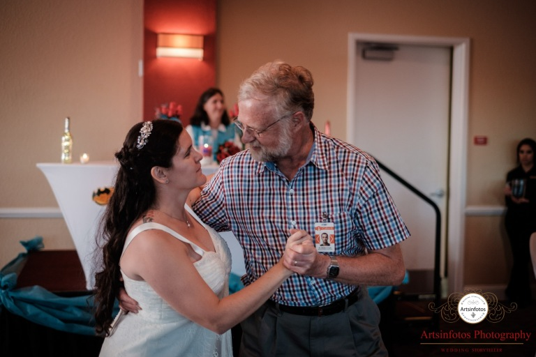 sebring-wedding-blog-059