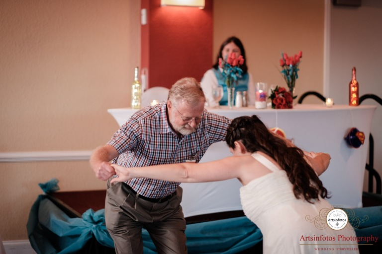 sebring-wedding-blog-061