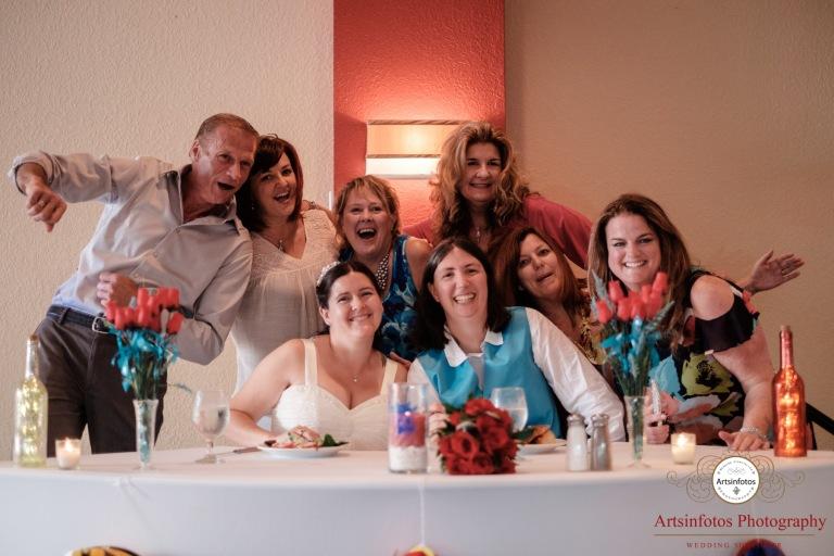 sebring-wedding-blog-062