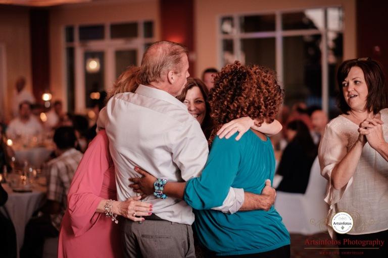 sebring-wedding-blog-064