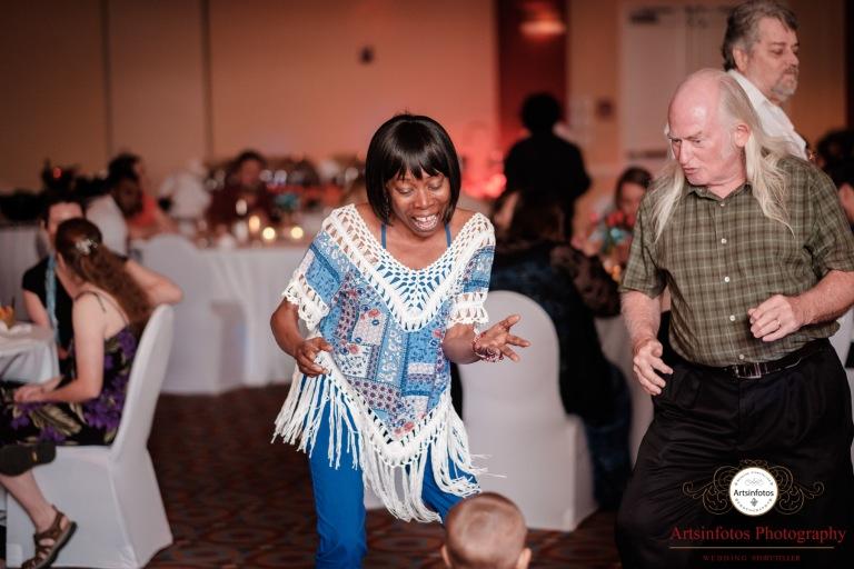 sebring-wedding-blog-065