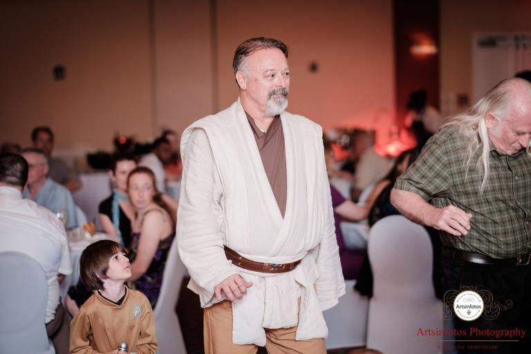 sebring-wedding-blog-066