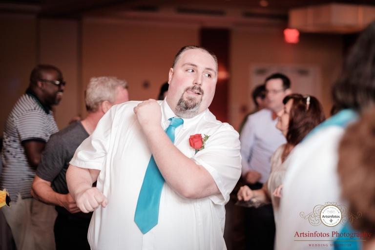 sebring-wedding-blog-067