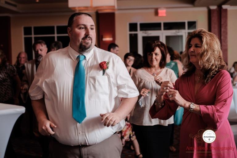 sebring-wedding-blog-070
