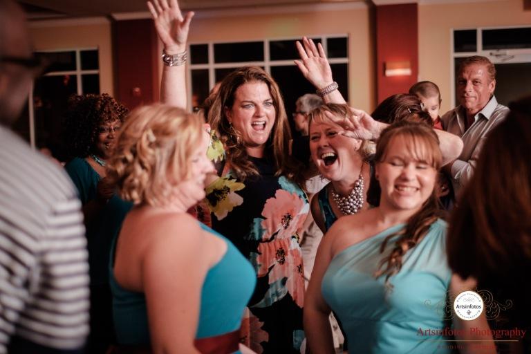 sebring-wedding-blog-072