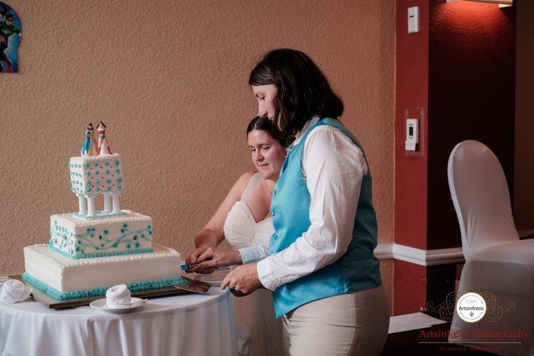 sebring-wedding-blog-075