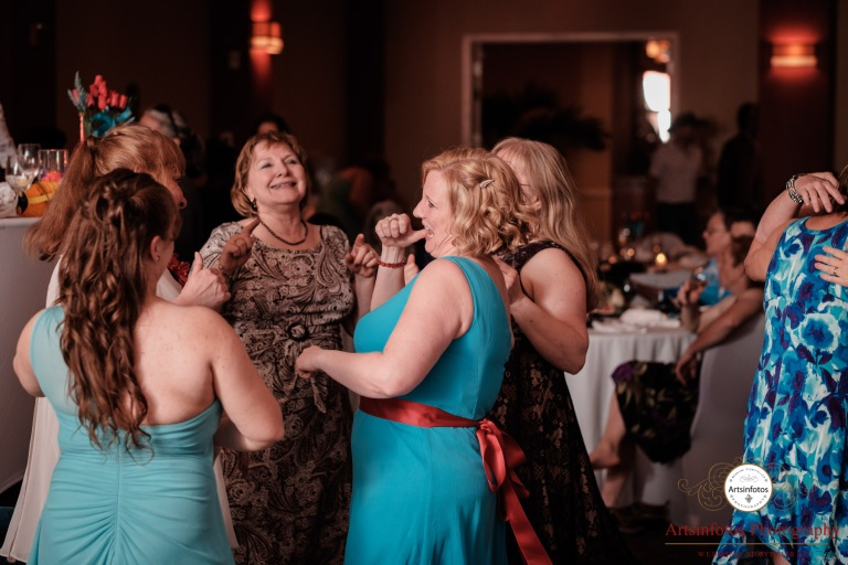 sebring-wedding-blog-076