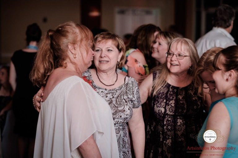 sebring-wedding-blog-077