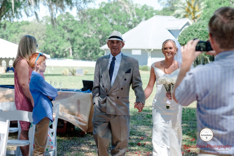 Ocala wedding blog 020