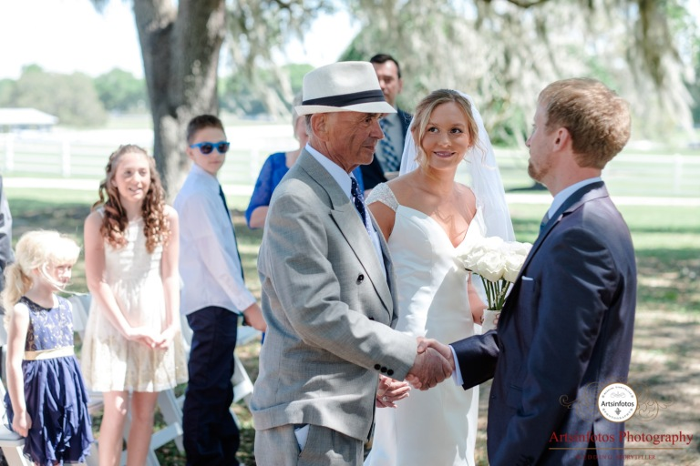 Ocala wedding blog 022