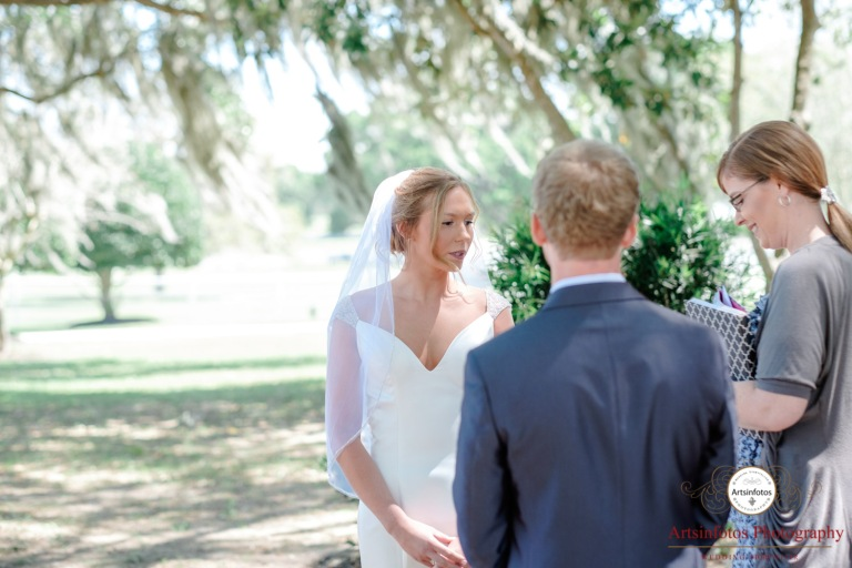 Ocala wedding blog 023