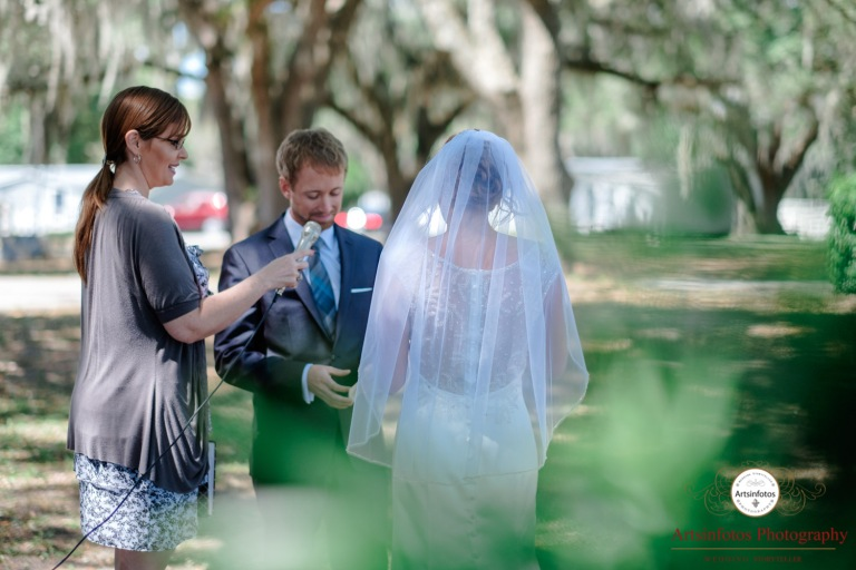 Ocala wedding blog 024