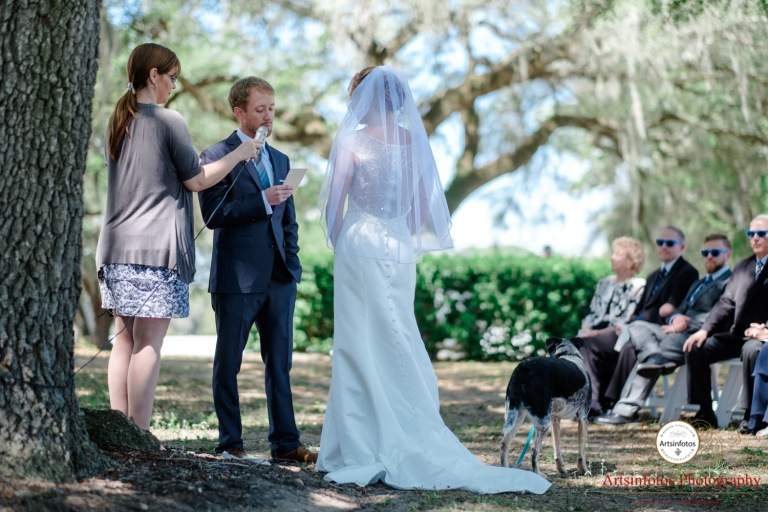 Ocala wedding blog 025